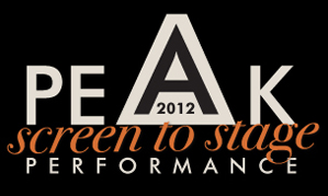 Reynolds Production Company presents Peak 2012