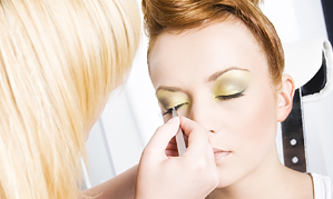 Short Courses Now Available – Lash Lifting