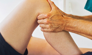 Sports Massage Courses Now Available