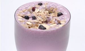 Winter Boosters-Juices,Smoothies and Soups.