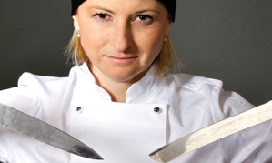 Tips to Help You 'Digest' Catering for or Being, that 'Difficult' Dinner Guest this Christmas…