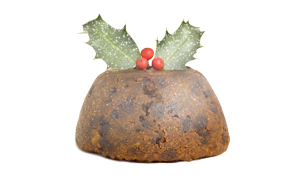Leaner, Healthier Christmas Dinner