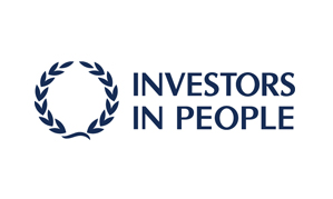 Reynolds Group Awarded Investor in People Status for the 3rd Time
