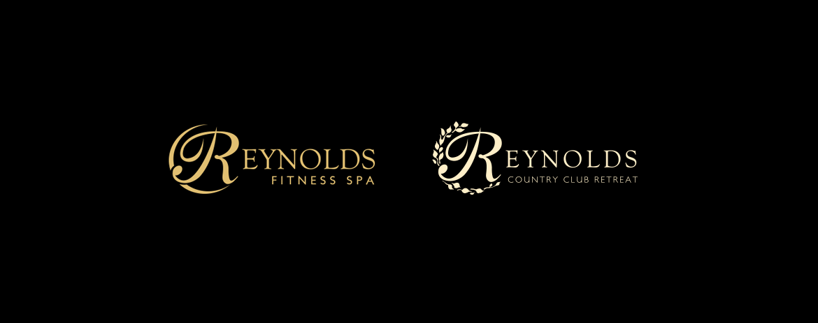 Reynolds Fitness Spa and Retreat Easter Opening Times