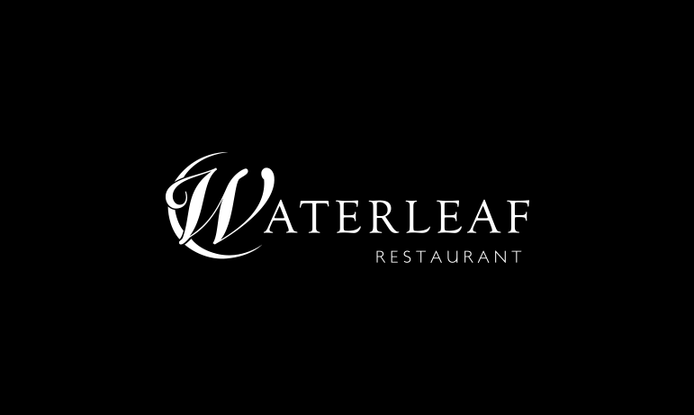 The Waterleaf: Your Chefs