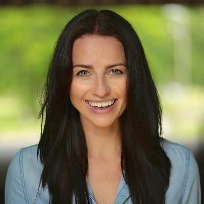 Karis Pentecost, (guest tutor Reynolds Performing Arts - credits include: Voiceovers for Rimmel, Capital FM, British Airways)