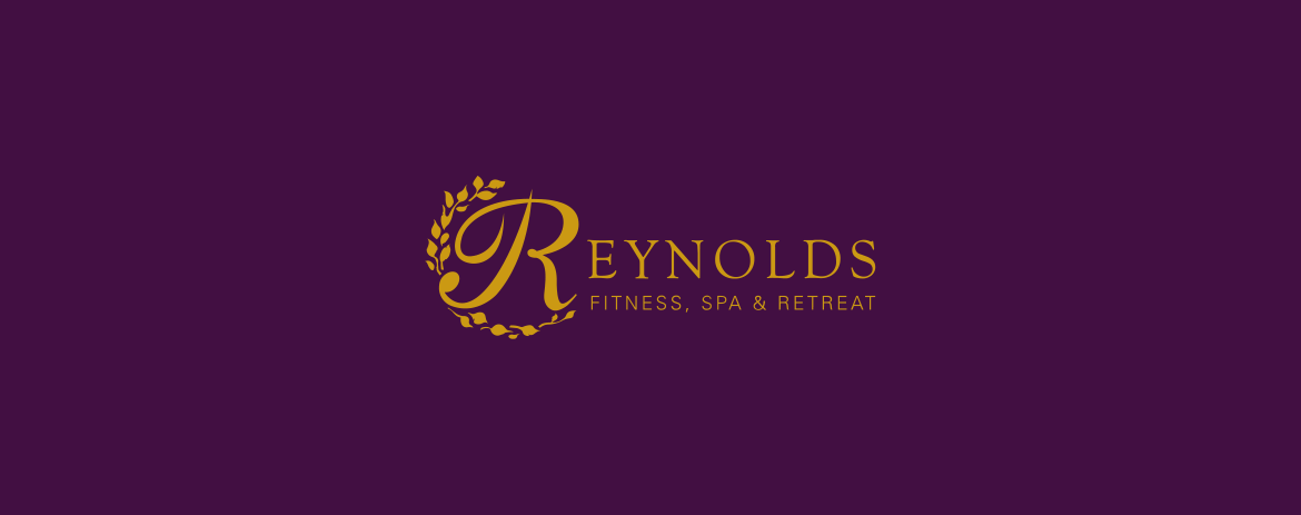 Update for Reynolds Members