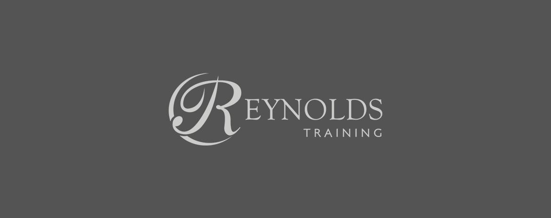 Reynolds Training Academy October Newsletter
